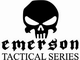 Emerson Tactical Gear NZ