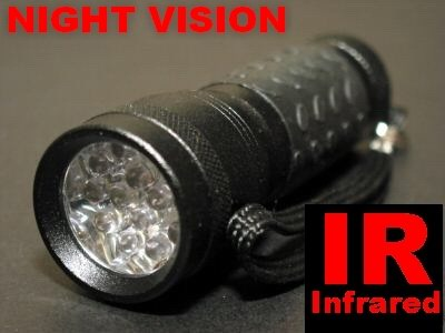 - ir_torch_flashlight