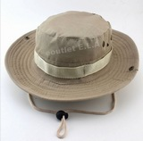 Boonie Hats and Caps - eoutlet E.L.A - Buy Tactical Gear ade7abee6ab3