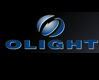 Olight LED Flashlight Torches NZ