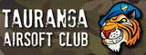 Tauranga Airsoft Club