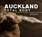 Total Body Physio