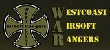 Westcoast Airsoft Rangers