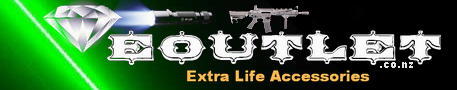 Barrel & Scope Mount - eoutlet E.L.A - Buy Tactical Gear, Airsoft, Hunting Military Outdoor Equipment, Gold, Diamond Rings, Jewellery and more.. NZ New Zealand